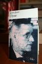 James Joyce Ulysse12