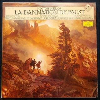 La damnation de Faust - Page 2 11410010
