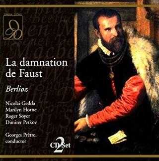 La damnation de Faust - Page 2 51w3by10