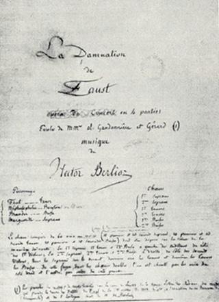 La damnation de Faust - Page 2 Berlio11