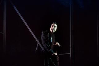 Opera Royal de Wallonie - Page 8 Faust11
