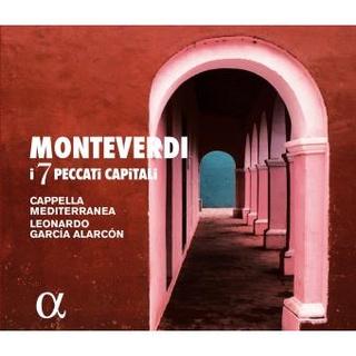 Claudio Monteverdi (1567-1643) - Page 3 Les-7-10