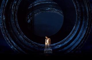 Opera Royal de Wallonie - Page 8 Margue10