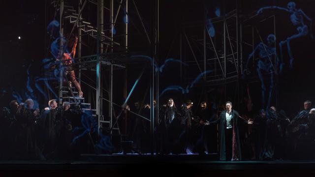 Opera Royal de Wallonie - Page 8 Mephis11