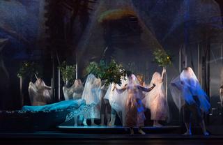 Opera Royal de Wallonie - Page 8 Mes11