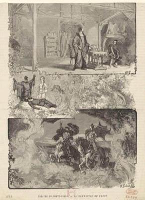 La damnation de Faust - Page 2 Monaco10