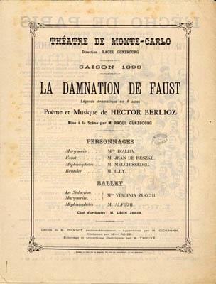La damnation de Faust - Page 2 Monaco11