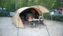 Camping Le Verdon Parc **** (Yelloh Village) Wp_20111