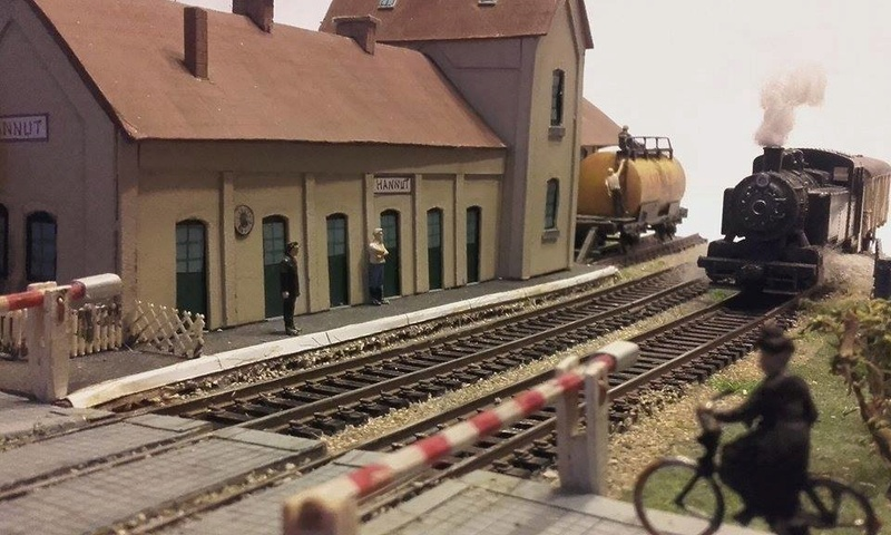 Ancienne gare de Hannut Gare_h10