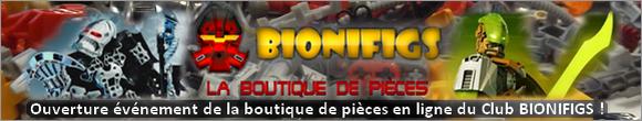 [Association] Une nouvelle boutique pour vos pièces, toute en français Boutiq11
