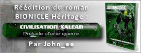 [Projet] Réédition de BIONICLE Héritage : Civilisation Xalean Cxpg10