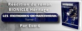 [Héritage] Réédition de BIONICLE Héritage : Les Mémoires de Kizenhrak #1 Mdk_110