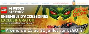 [Produits] Promo Hero Factory de juillet sur LEGO.fr Promo_10