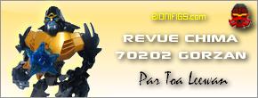 [Revue] Chima 70202 : Chi Gorzan Revue_10