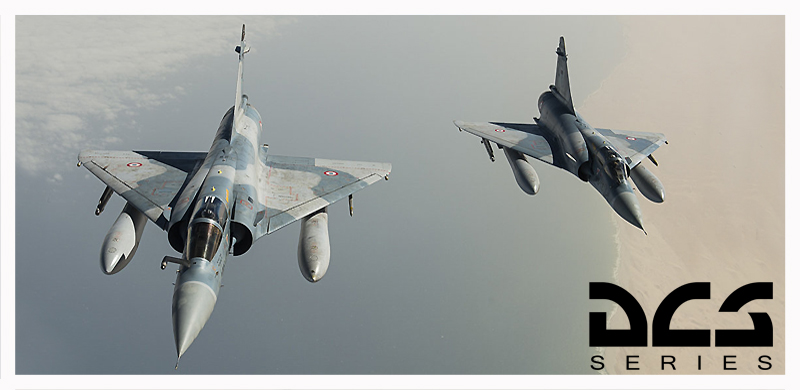 foxforum Dcs_wo11