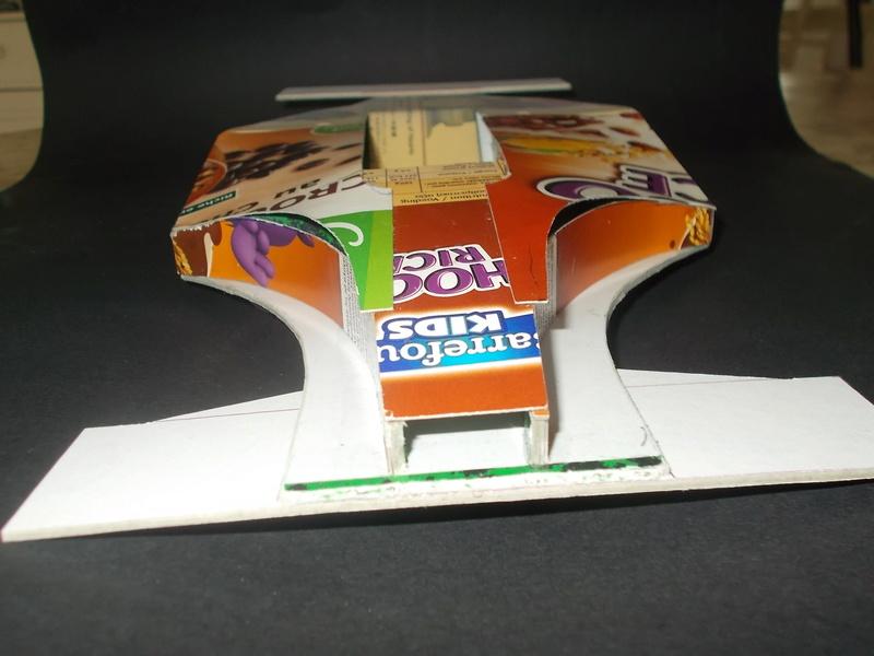 TESLA ANTIGRAV RACER Dscn5435