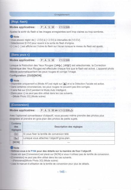 Aide pour un FZ 200 Img_2087