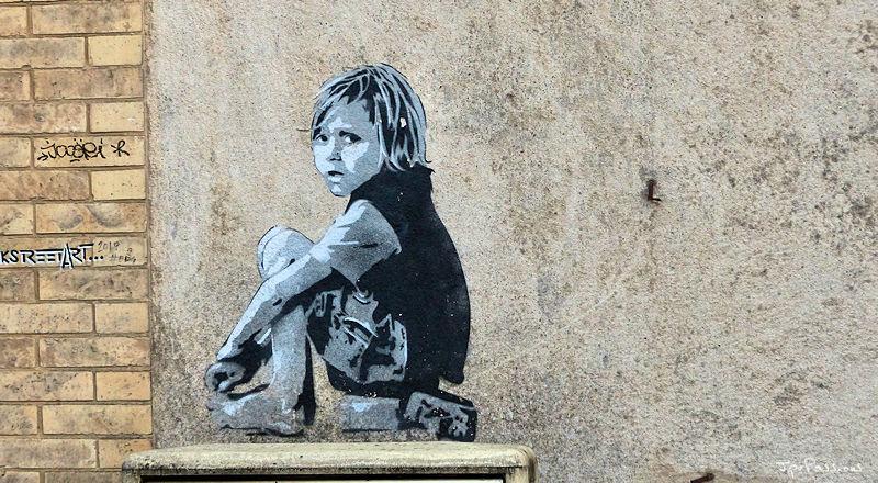 [FIL OUVERT] Street art - Page 25 P1380114