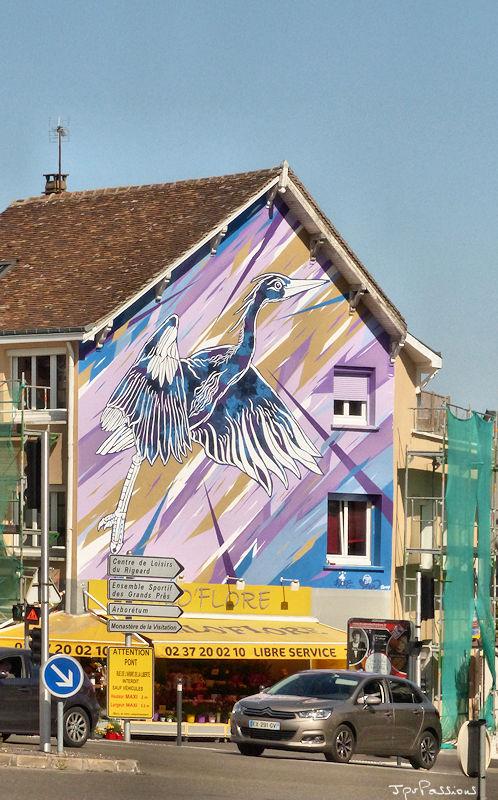 [FIL OUVERT] Street art - Page 25 P1380117