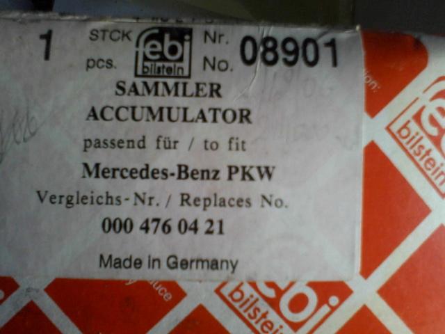 problème doseur distributeur k-jetronic - Page 5 Photo010
