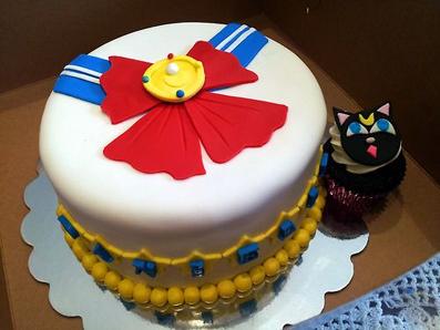 Joyeux anniversaire, Césare ! 0tk5o510