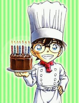 Joyeux anniversaire, Inaka ! Tumblr11