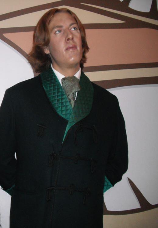 Oscar Wilde ... et vous ! Wilde_10