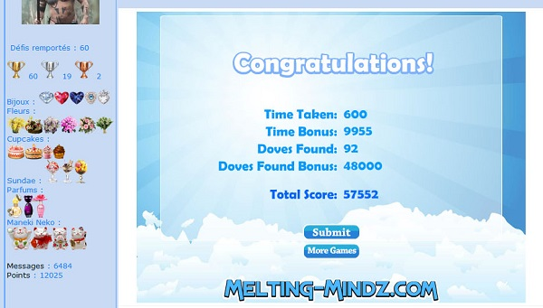 Dove Finder # 2 Dove_d10