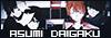 News d'Asumi Daigaku 1003510