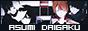 News d'Asumi Daigaku 883110