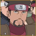 Ninja d'Iwa Ittan10