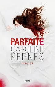 [Kepners, Caroline] Parfaite Index17