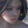 [libre][Predef'] Eden Eden_112