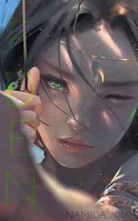 [libre][Predef'] Eden Eden_a10