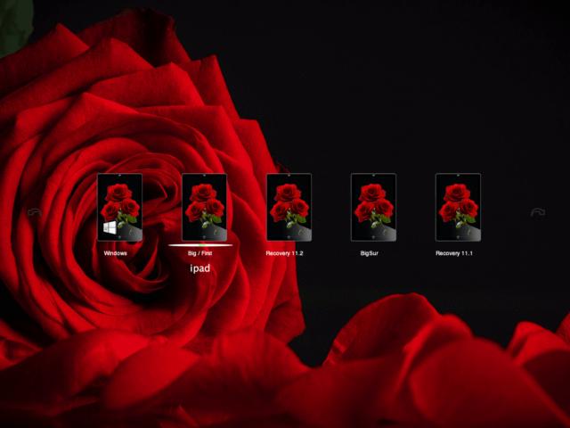 mes créations themes et avoir le son  - Page 2 02183310