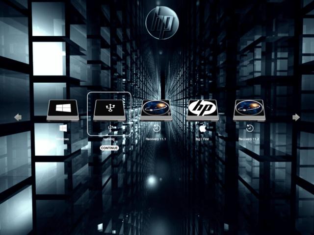 HP-Probook-EliteBook-Package-Creator-OC - Page 2 04110110