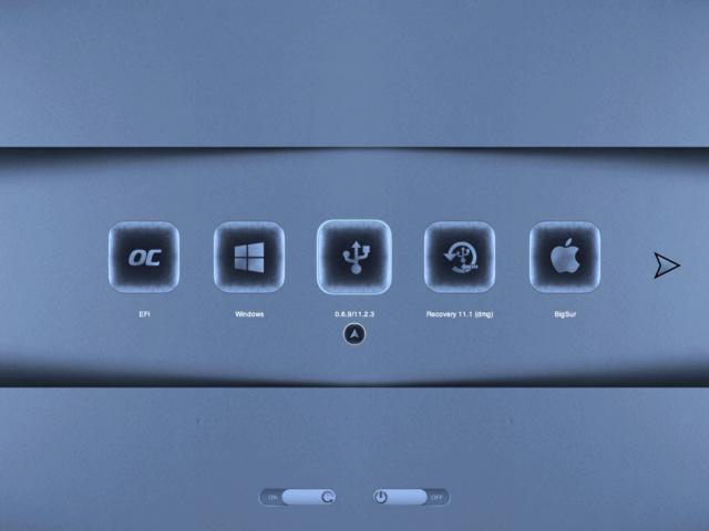 Lock / Password 0.6.9 / 070  soucis 15230610
