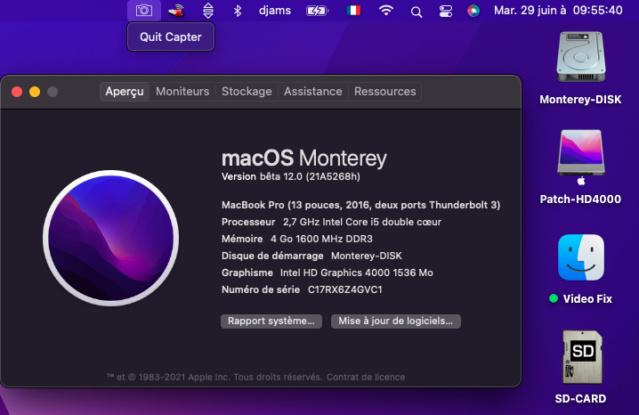 macOS Monterey 12.0 / 12.1 / 12.2 / 12.3 / 12.4 / 12.5 / 12.6 Beta - Page 6 Capt1008