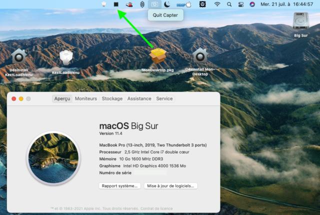 Mon-Desktop Capt1065