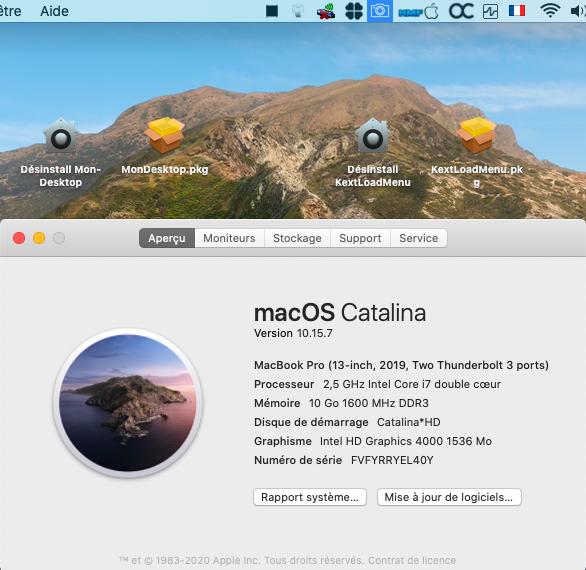 Mon-Desktop Capt1069