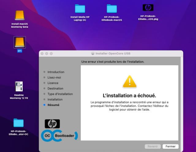 HP-Probook-EliteBook-Package-Creator-OC - Page 5 Capt1071