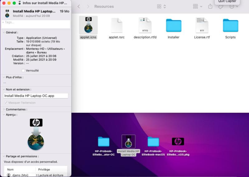 HP-Probook-EliteBook-Package-Creator-OC - Page 5 Capt1082