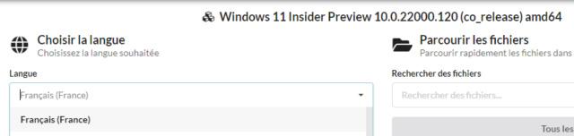 Windows-11 UEFI Créateur  Capt1136