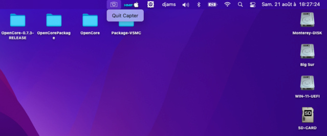 Themes OpenCore 0.7.0 ++ - Page 4 Capt1168