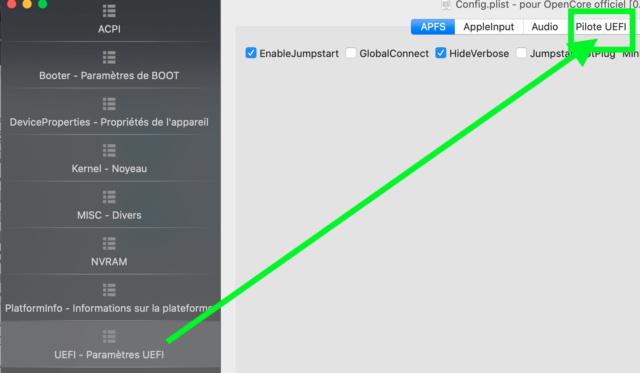remplacer Clover par Open Core - Page 3 Capt1278