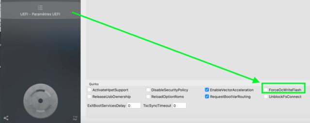 remplacer Clover par Open Core - Page 3 Capt1279