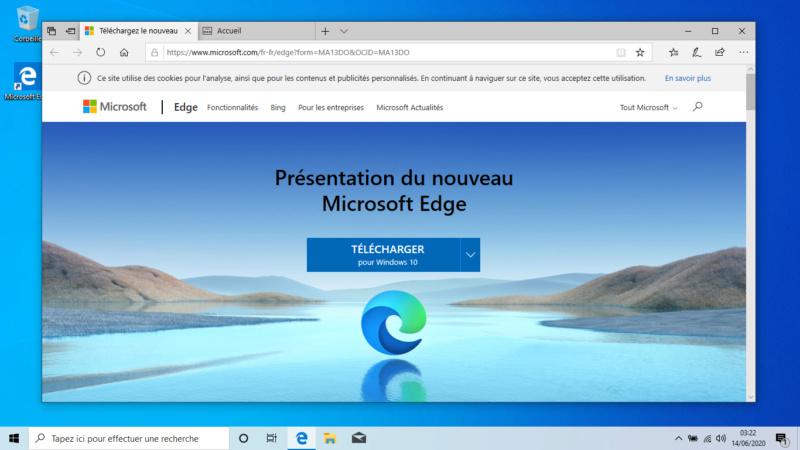 Windows 10 UEFI Créateur Captu126
