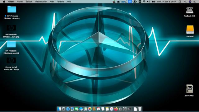 Montrer ici votre Desktop - Page 2 Captu131