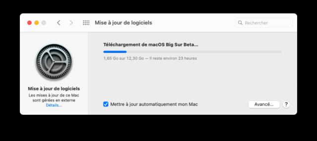 macOS Big Sur 11 / 11.1 / 11.2 / 11.3 (Beta) - Page 5 Captu230