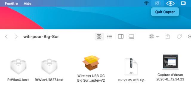 macOS Big Sur 11 / 11.1 / 11.2 / 11.3 (Beta) - Page 5 Captu234